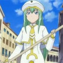 Aria the Origination main image