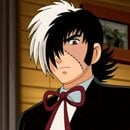 Black Jack: The Lost Episodes main image