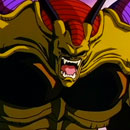 Dragon Ball Z Movie 13: Wrath of the Dragon main image