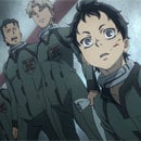 Deadman Wonderland main image