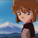 Detective Conan Movie 5: Countdown to Heaven main image - Detective