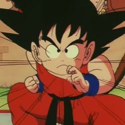 Dragon Ball main image