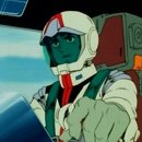 Mobile Suit Gundam main image