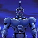 Guyver: Out of Control main image