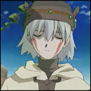 .hack//SIGN main image