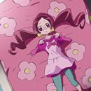 Heartcatch Pretty Cure! main image