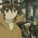 Kino's Journey main image