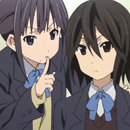 Kokoro Connect main image
