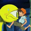 Monster Rancher main image