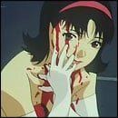 Perfect Blue main image