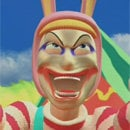 Popee the Performer main image