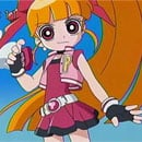 Demashita! Powerpuff Girls Z