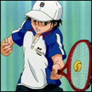 Prince of Tennis main image