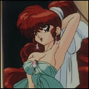 Ranma 1/2: The Movie 2 - Nihao My Concubine main image