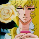 Rose of Versailles main image