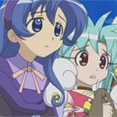 Sasami: Magical Girls Club main image