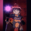 Slayers Excellent main image