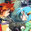 Slayers Return main image