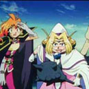 Slayers Try main image