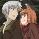 Spice and Wolf II main image