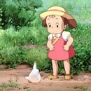 My Neighbor Totoro main image