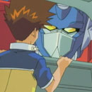 Transformers: Robots in Disguise main image