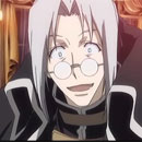 Trinity Blood main image