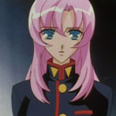 Revolutionary Girl Utena main image