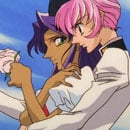 Revolutionary Girl Utena: The Adolescence of Utena main image