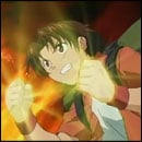 Yakitate!! Japan screenshot