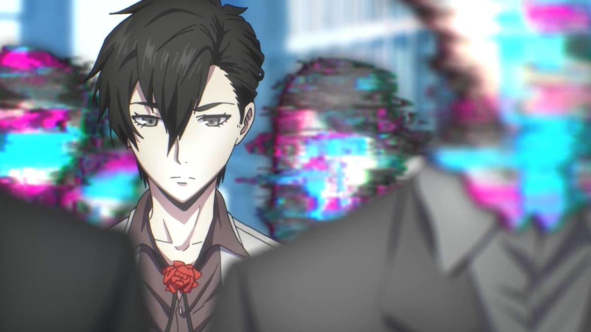 Caligula-ScreenShot