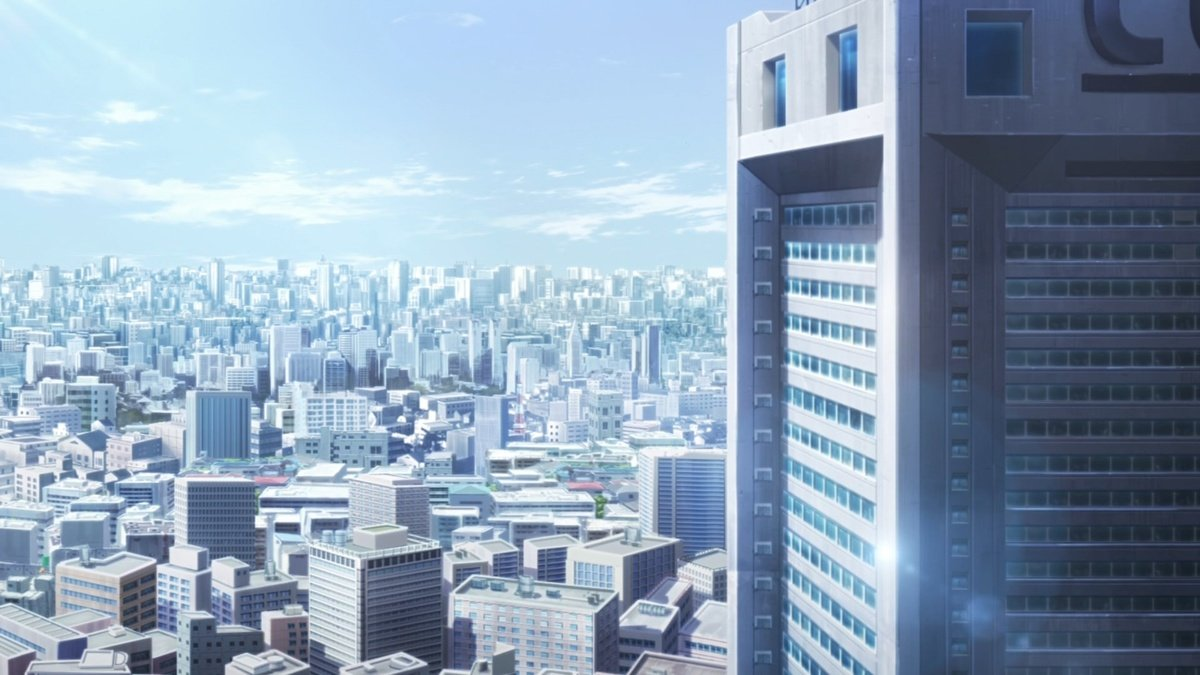 Tokyo ghuol Season 2 download in hindi