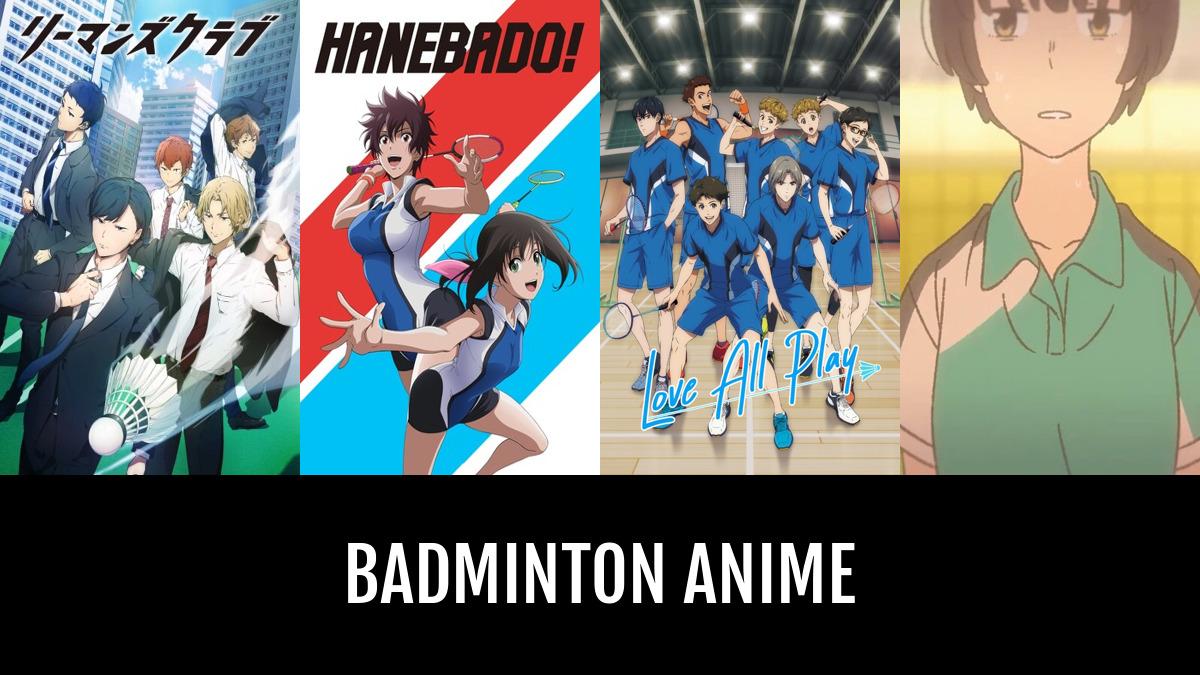 Best Badminton Anime | Anime-Planet | 1200 x 675 jpeg 102kB