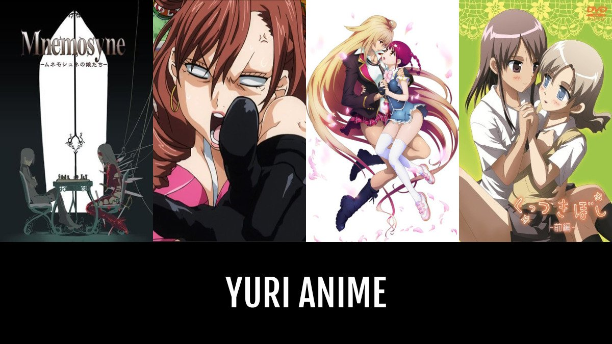 Bodyjack the japanese adult cartoon