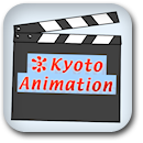 Cuckoo for Kyoto! Badge Image