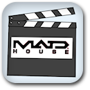 Stuck in the Madhouse Badge Image