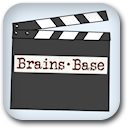 Brainiac Badge Image