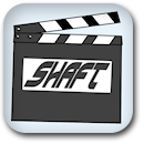 Watched 25 anime from Shaft Badge Image