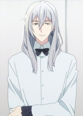 https://www.anime-planet.com/images/characters/125318.jpg