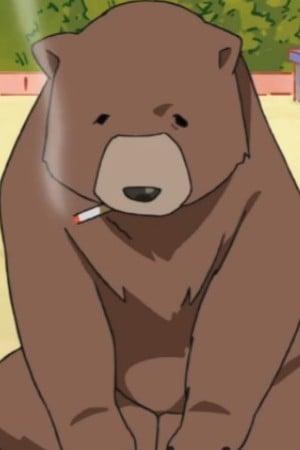 [Episode] Business in the Kingdom Bear-teekyuu-7-100930