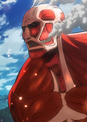 Attack on titan shingeki no kyojin legendado s2e01 720p - 3 8