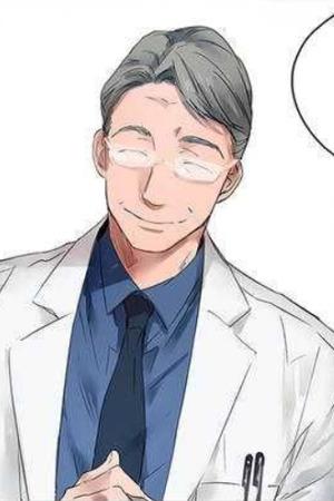 Szpital Doctor-moritat-137116
