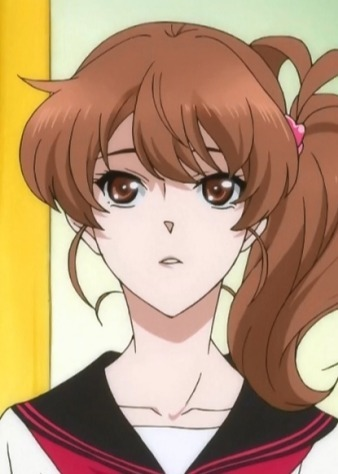 Ema Hinata Anime Planet