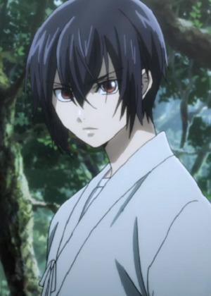 Kazui