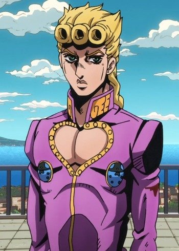 https://www.anime-planet.com/images/characters/giorno-giovanna-28516.jpg?t=1539380839