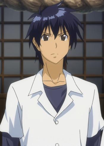 http://www.anime-planet.com/images/characters/godou-kusanagi-40914.jpg?t=1343117675