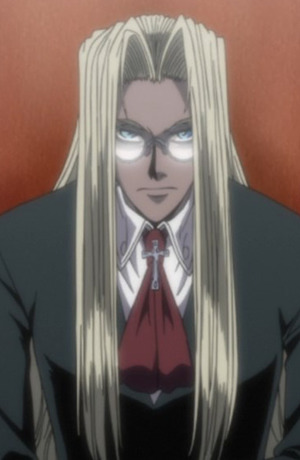 Tag 9 sur Manga-Fan Integra-faibrook-wingates-hellsing-314