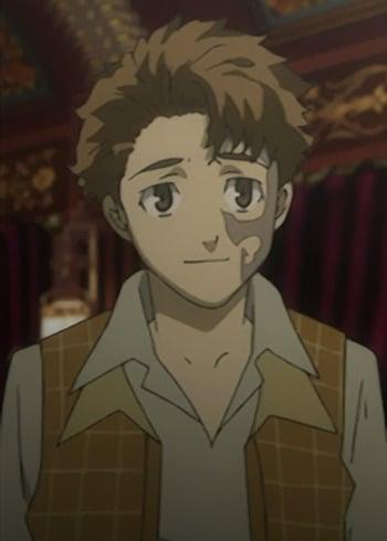 Jacuzzi Splot.Users Who Love Jacuzzi Splot Anime Planet