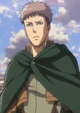 Attack on titan season 3 cap 10 sub espantildeol - 4 2