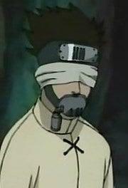 Kagari | Anime-Planet